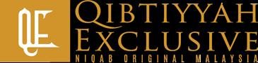 Qibtiyyah Exclusive